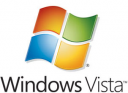 Abstract Windows® BitLocker™ Drive Encryption is a new hardware-enhanced feature in the Microsoft Windows Vista™ operating system that provides better off-line data protection for your computer. preview