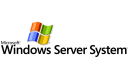 Microsoft Windows Server System preview