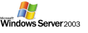 Abstract This white paper describes how to prevent information leaks using standard Windows functions. It is intended for it professionals in charge of managing and maintaining the security of Windows Server in a network environment where Active Directory has already been installed, preview 1