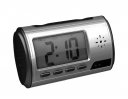 Alarm Clock Instruction For Use preview
