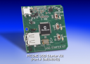 Pic24f accessory Dev Kit for Android™ preview 2