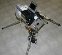 Geovision jr micro ™ Borehole Camera System preview