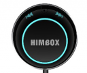 [Himbox-hb01] Bluetooth Hands-Free Car Kit preview 1