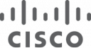 Cisco Jabber for Android: Enterprise Collaboration Made Simple preview 1